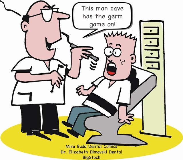 Dental Comics, Brampton Dentist, Dental Jokes, Dental Humor,
