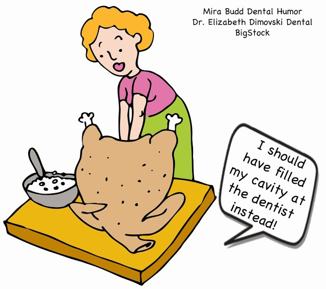 Dental Turkey Humor, Dental Comics, Dental Jokes, Dentist Brampton