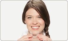 Brampton Dentists, Invisalign, Invisalign Price, Top Dentists in Brampton, Brampton Dental Offices,