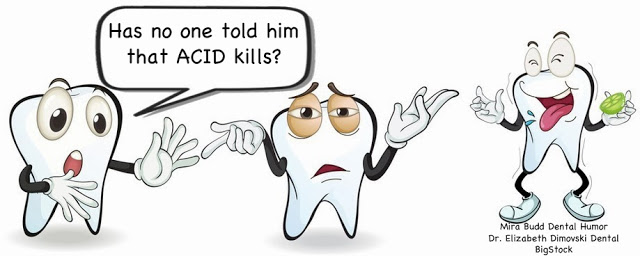 Dental Comic, dental humour, dental humor, dental jokes, dental comic, dentistry, tooth comic,