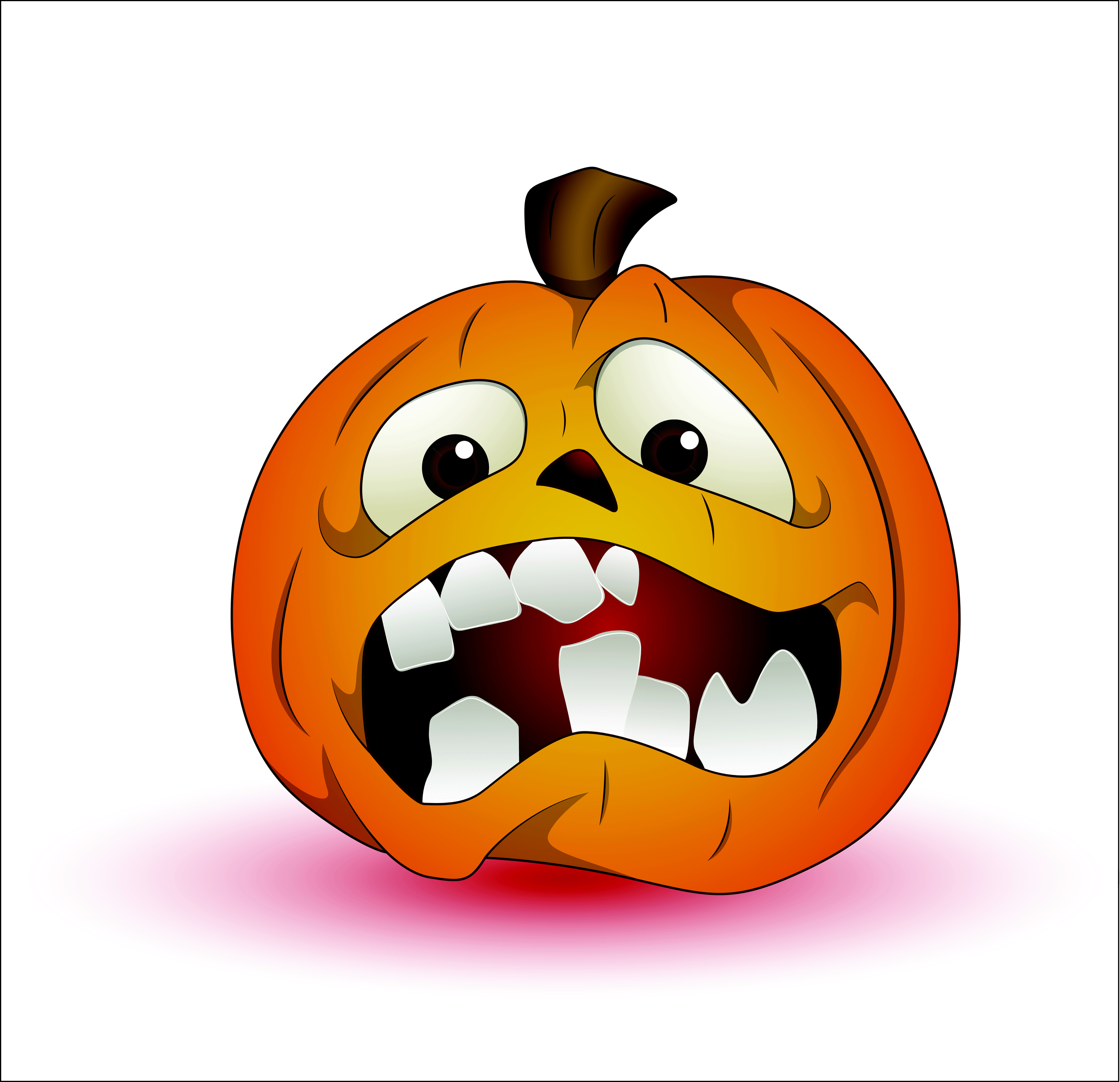 Dental halloween Vector Clip Art EPS Images. 271 Dental ...