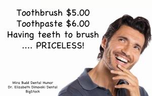 Brampton Dental office, Dentist Brampton, Dental Comics, Dental Humor, Dental Jokes,