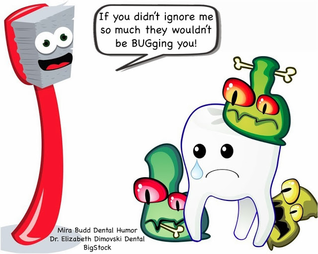 Dentist Brampton, Dental Comic, dental humor, Humour, Dental Jokes,