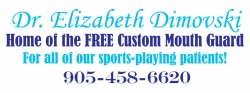 Brampton Dentists, Top Dentist in Brampton, Dentists in Brampton, Best Mouth Guards,