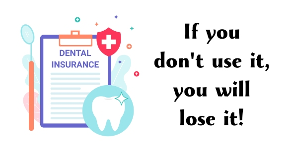 Best Dentist in Brampton, Brampton Dental Care, Dental insurance,