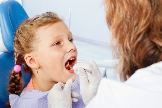 Brampton Dentists, Brampton Dental Offices, Dental Services, Top Dentists in Brampton, Kids Dentists in Brampton,