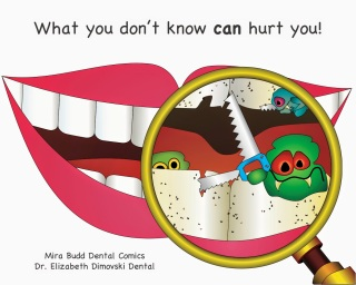 Brampton Dentist, Dentists in Brampton, Kids Dental Brampton, Dental Info, Dental Check Ups and Cleaning, Tooth Facts,