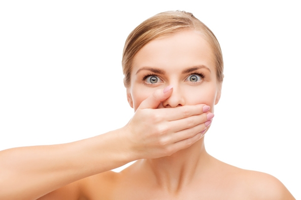 Bad Breath, Blog, Dental Health, Dental Information, Oral, Health,