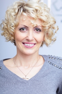 Brampton Dentists, Dental Health, Beautiful Smile, Top Dentists in Brampton, Brampton Dental Offices,
