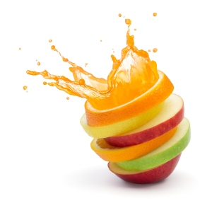 Healthy Snacks, Brampton Dentists, Kids Dentist in Brampton, Fruit Snacks,