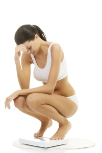 Oral Health Info, Bulimia, Anorexia Nervosa, Brampton Dentists, Dental offices in Brampton,