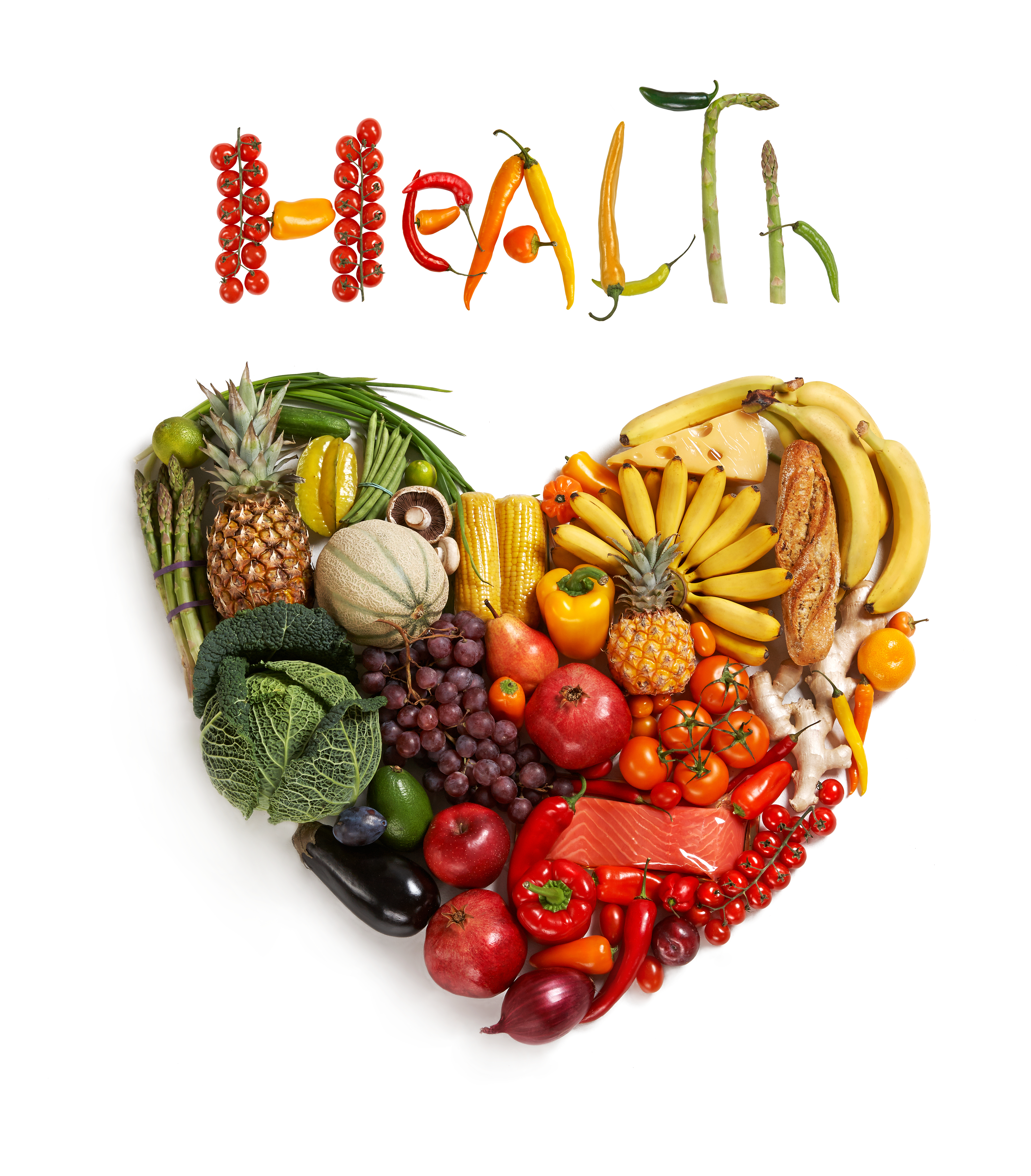 healthy foods So choosing produce that is fresh or frozen, or choosing foods that have not had   the healthy eating pyramid recommends using potatoes and similar foods.