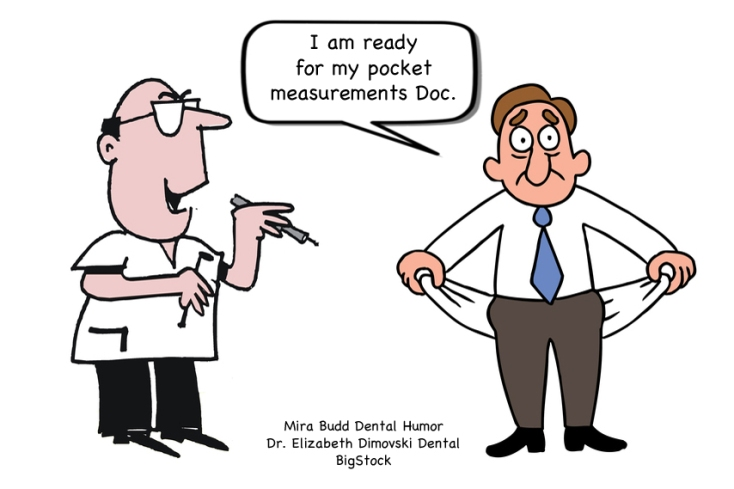 Dental Comics, Humor, Jokes, Brampton Dentists,