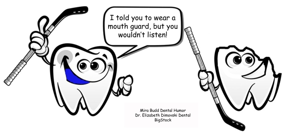 Dental Humor, Dental Jokes, Dental Comics, Dental Info, Mouth Guard Comics, Teeth Jokes, Comics,