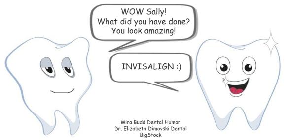 Dental Humor, Dental Jokes, Dental Comics, Dental Info, Invisalign, Braces Comics,