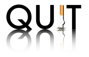 New Year's resolution Quit Smoking, Brampton Dentists, Dental offices In Brampton, Cosmetic Dentist in Brampton Top Dentists, Beast Dentist in Brampton,