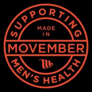Movember, Brampton Dentists, Donate,