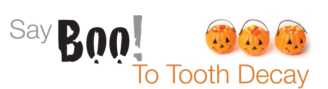 Halloween Tips, kids Health, Brampton Dentists, Dental Info, Top Dentists in Brampton, Safe Halloween,