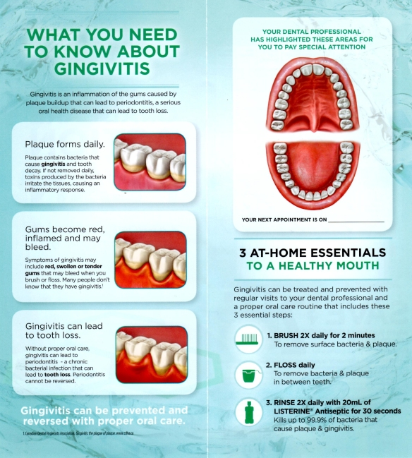 gingivitis, dentists Brampton, periodontal disease, Brampton periodontists, Gum specialist,