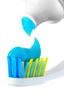 BRAMPTON DENTIST, dentist in Brampton, Choosing the right toothpaste,