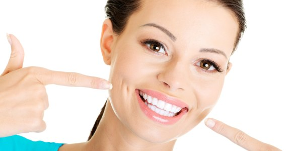 Top Dentists in Brampton, Brampton Dentists, Family Dentists in Brampton, Dr. Elizabeth Dimovski, Brampton Ontario, Things to See in Brampton,