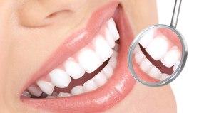 Dental Check-ups, Dentists in Brampton Ontario, Brampton Ontario, Things to See in Brampton, Top Dentist in Brampton,
