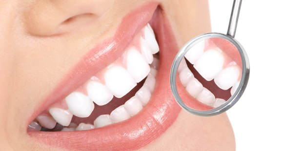Dental Check-ups, Dentists in Brampton Ontario, Brampton Ontario, Things to See in Brampton, Top Dentist in Brampton, Importance of dental Check ups,