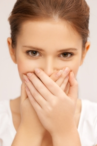 Bad Breath, How to get rid of bad breath, Causes of bad breath, brampton dentists, brampton dental offices, Top dental office in brampton,
