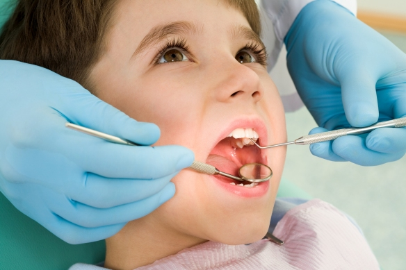 Dental Office in Brampton, Brampton Dentists, Best Dentist in Brampton, Caledon Dentists,