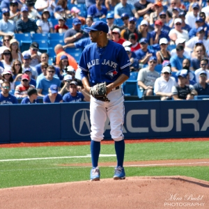 Toronto Blue Jays, Baseball mouth guards, Sports Mouthguards, Brampton Dentists, Top Dentist in Brampton, Mouth Protection, Teeth Protection,