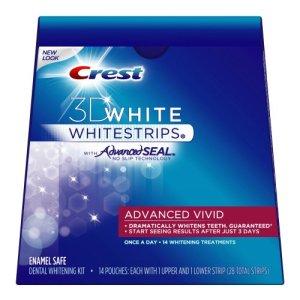 Brampton Dentists, Free whitening, Teeth Whitening, Brampton Dental Offices, Top Dentists in Brampton, Caledon Dentists, Whitestrips 3D, Crest Whitestrips,