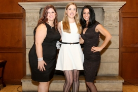 Top Dentist in Brampton, Brampton Dental offices, Beautiful Smiles, Year End Party, Best Dental Team Ever,