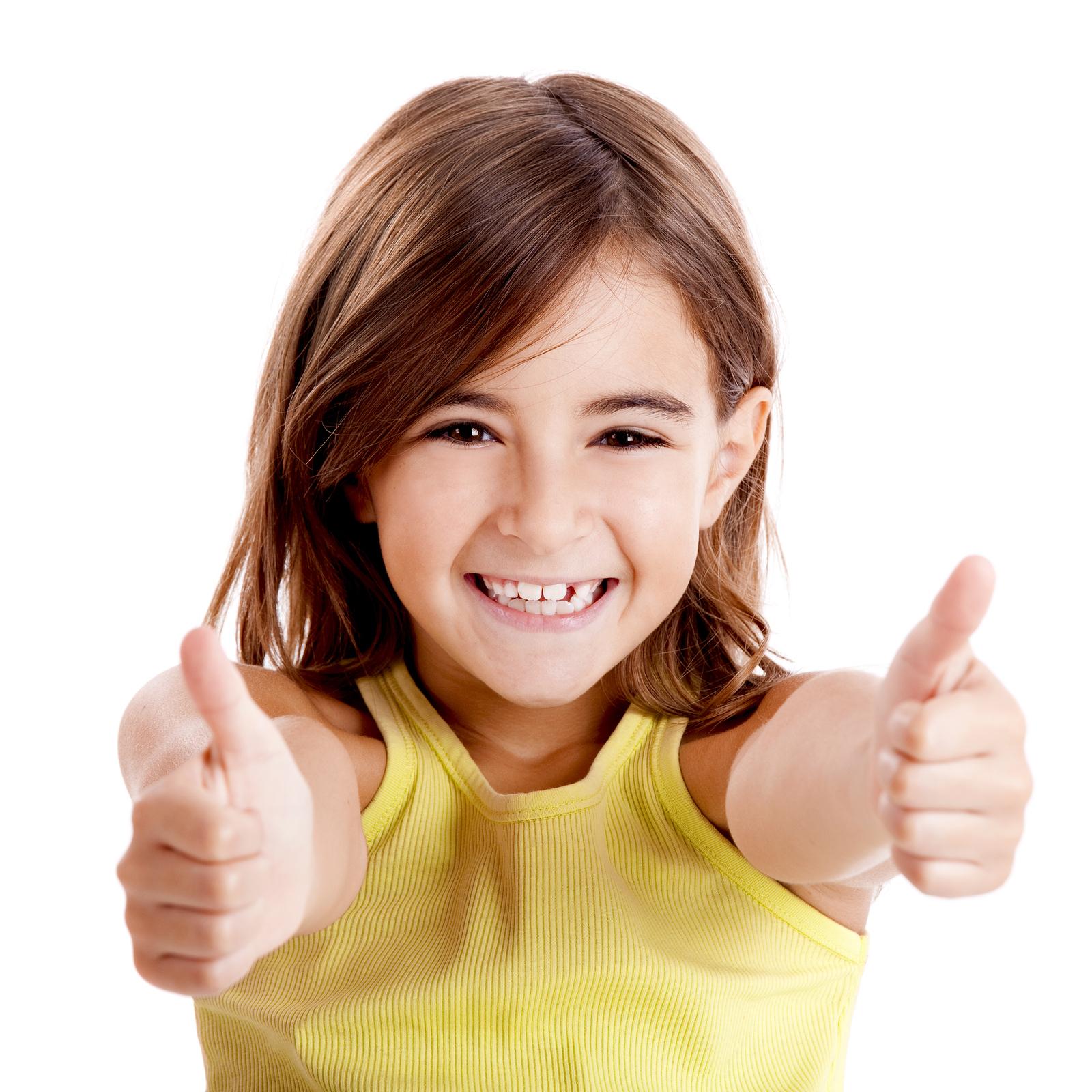 Brampton Dentists, Top Dentist in Brampton, Healthy Smiles, Dental Programs Ontario, Children's Dental Care, Free Dental Programs Ontario, Dental Health,