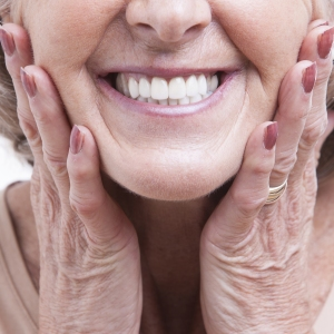 Denture Care, Clean Dentures, Denture Cleaning, Brampton, Dentists, Topp Dentists in Caledon, Peel Dentists, Dental Info,