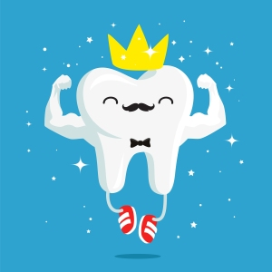 Dental Crowns, Brampton Dental Offices, Best dental office in Brampton, Dental Care, Dental Crowns,