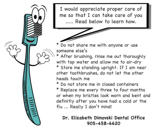Best Dentist in Brampton, Brampton Dental Care, Dental insurance, Brampton Dental Office,